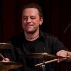 Chris Joris Bihogo