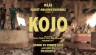 KOJO - TRAILER ONE