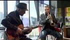 Ibrahim Maalouf & François Delporte - Ibrahim Maalouf/ Surprises