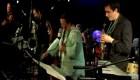 Tous Dehors/Laurent Dehors Big Band/ Bulgo funk