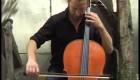 LODE VERCAMPT SOLO 2006 - video:Patrick Baele