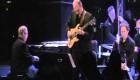 Brussels Jazz Orchestra / Kenny Werner in New York 1