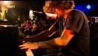 Harmen Fraanje Avalonia Trio - Bo3oeg