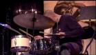 Exqi Jazz Free Desmyter Quartet John Ruocco: sax - Manolo Cabras: Double bass - Marek Patrman: Drums