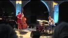 BàC a Vu ... LABtrio 20 èmeTremplin Jazz  d'Avignon