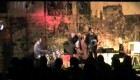 ZYGOMATIK 1 feat. Matt Renzi 7OverRock.flv