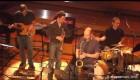 Joe Higham's Al Orkesta - Horo Krivo