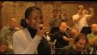 Brussels Jazz Orchestra & Tutu Puoane: Honouring Mama Africa!